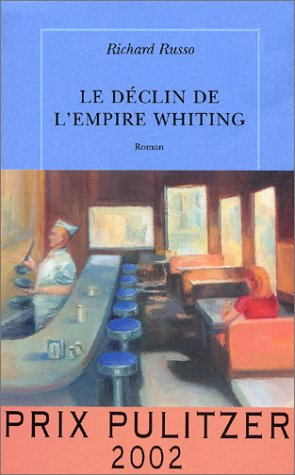 "<a href=""/node/12651"">Le déclin de l'empire Whiting</a>"