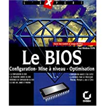 Le Bios