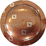 Nespresso Pro Capsules Pods - 50x Lungo Leggero - Original - for commercial machines