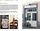 Eine perfekte Woche... in der Toskana - Hrsg. Smart Travelling print UG