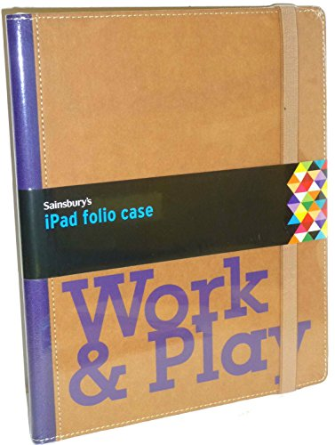 travail-play-etui-ultra-leger-marron-violet
