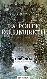 La Porte du Limbreth - Le cycle de Ki et Vandien de Robin Hobb