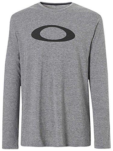 Oakley – Camiseta deportiva – para hombre