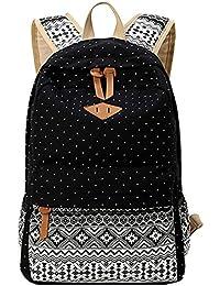 suchergebnis auf f r schultaschen f r jugendliche m dchen schuhe handtaschen. Black Bedroom Furniture Sets. Home Design Ideas