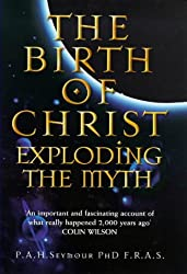 The Birth of Christ: Exploding the Myth