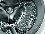 AEG L7WB65680 Waschtrockner Frontlader - 3