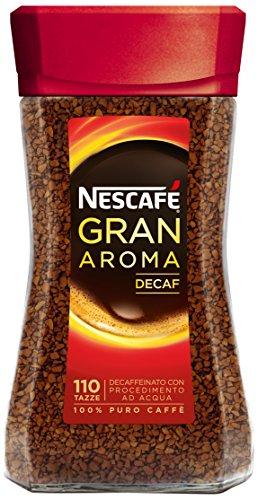 nescafe-gran-aroma-decaffeinato-caffe-solubile-decaffeinato-200g