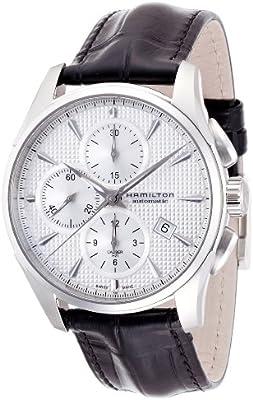 Hamilton H32596751 Hombres Relojes