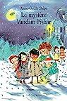Le mystère Vandam Pishar par Balpe