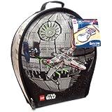 Lego Star Wars Death Star Case