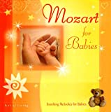 Mozart for Babies [Import anglais]