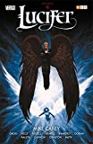 Lucifer edición integral (O.C.): Lucifer: Integral vol. 03 (de 3)