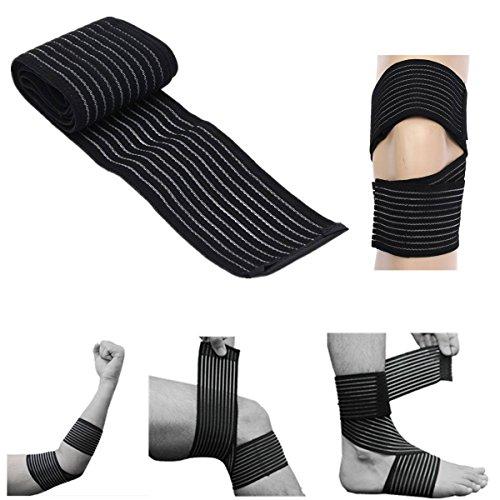 camtoa-gym-chevillere-support-bande-bandage-pr-protection-genou-cheville-coude-poignet