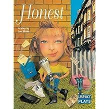 Impact: Plays Honest: Secondary Play 1 Set D