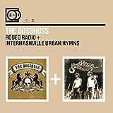 2 for 1: Rodeo Radio/Internashville Urban Hymns -