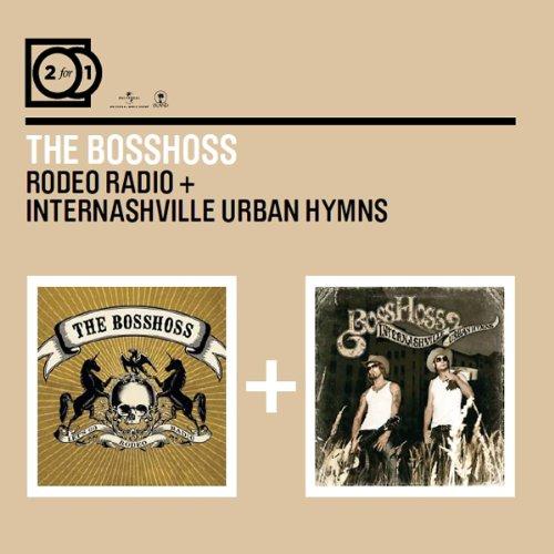 Rodeo Radio /..