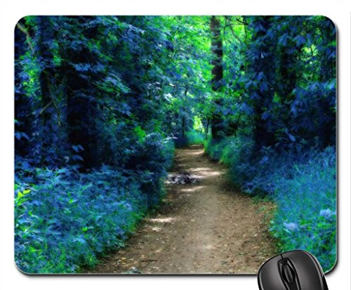 blues-clue-mouse-pad-mousepad-forests-mouse-pad