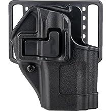 70cm S/ägenspezi Schwert-Set Solid Drive mit 4 Vollmei/ßelketten 3//8 92TG 1,5mm passend f/ür Husqvarna 2101