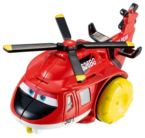 disney-planes-fire-rescue-hydro-wheels-bath-racers-blade-ranger