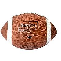 hot sales 5f35b b61b9 BODYLINE Miniball Pelota de rugby clasificó colores Accesorios Deportes  Diversos