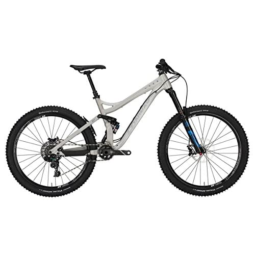 51RWPnmoIqL. SS500  - Conway WME 827 Alu MTB Full Suspension