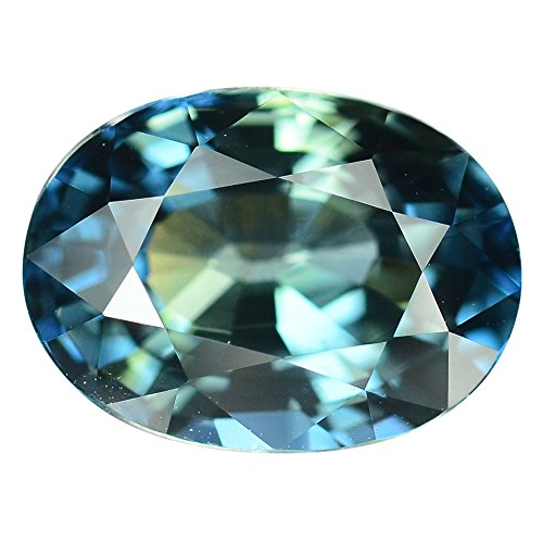 312-ct-aigs-certify-rich-greenish-blue-unheated-sapphire-loose-gemstone-with-glc-certify