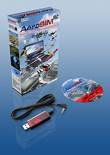 aerosim-rc-with-adapter-mpx-din5-multiplex