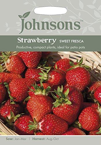 johnsons-uk-jo-ve-strawberry-sweet-fresca