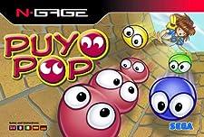 Puyo Pop für Nokia N-Gage