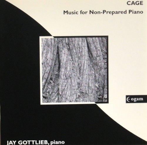 Cage: Non