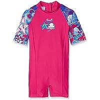 ba04fd974c7dc Amazon.co.uk: Bodysuits - Swimwear, Surfwear & Wetsuits: Sports ...