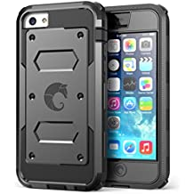iphone 5 coque anti choc