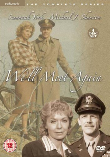 well-meet-again-the-complete-series-4-disc-box-set-dvd
