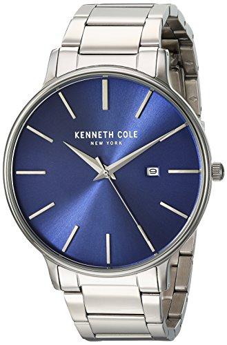 kenneth-cole-new-york-orologio-da-uomo-orologio-da-polso-acciaio-inossidabile-kc15059003