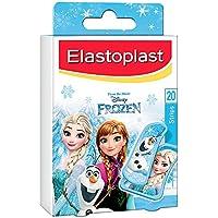 Elastoplast Frozen Erste Hilfe preisvergleich bei billige-tabletten.eu