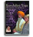 Kundalini Yoga, A Guide to Meditation. Part 1