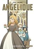 Angélique, Tome 2