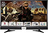 Panasonic TH-32ES480DX Smart LED TV (32 Inch, HD Ready)
