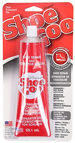 shoe-goo-clear-591ml-schuhkleber