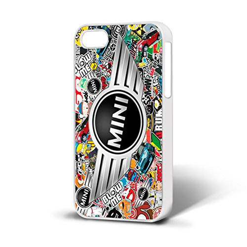 coque-de-protection-motif-mini-cooper-style-sticker-bomb-pour-iphone-6-etui-blanc-iphone-6
