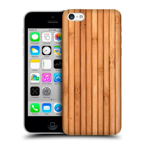 case-fun-case-fun-wooden-deck-snap-on-hard-back-case-cover-for-apple-iphone-5c