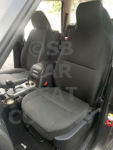 opel-frontera-asiento-de-coche-cubre-rossini-antracita-iidos-frentes-asiento-slo