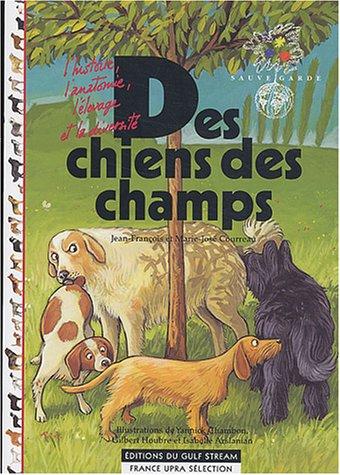 """<a href=""""/node/18253"""">Des chiens des champs</a>"""