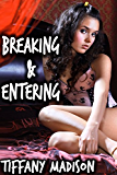 Breaking and Entering 1 (English Edition)