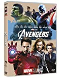The Avengers - 10° Anniversario