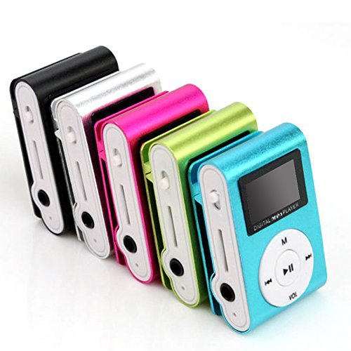 lcd-screen-mini-clip-mp3-player-con-cable-usb-y-auriculares-compatible-con-microsd-2-gb-4-gb-8-gb-1-
