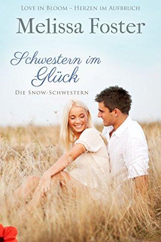 schwestern-im-gluck-die-snow-schwestern-2