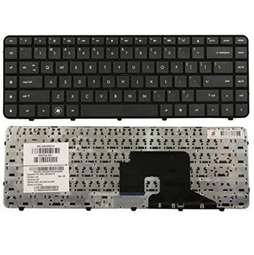 hp laptop Internal Keyboard for Hp Pavilion DV6 -3000 DV6T...