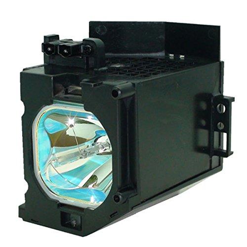 Hitachi UX21514 Lamp - Hitachi TV 50VS810, 50VX810, 50VX915, 60VS810, 60VX915, 70VS810, 70VX915 Ux21514-tv