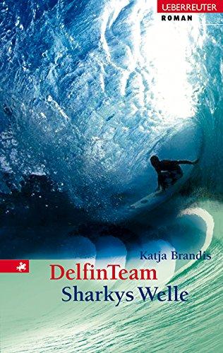 Delfin Team - Sharkys Welle -